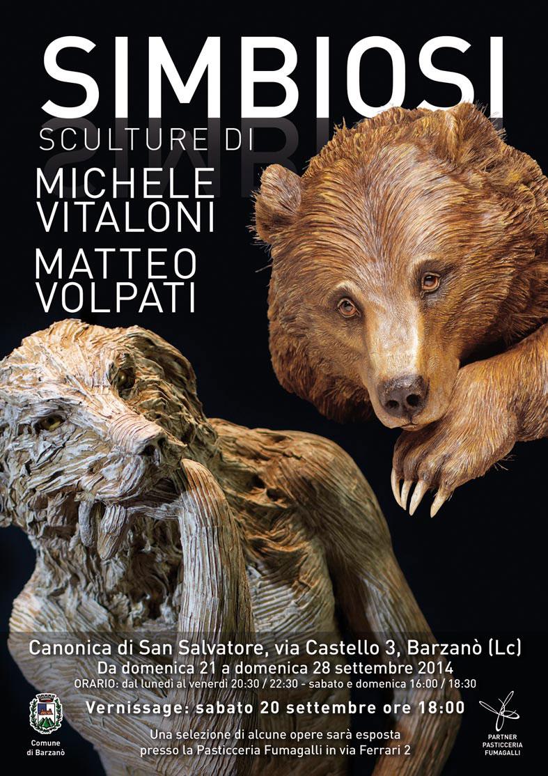 Ville aperte 2014 barzano tre siti e una doppia mostra for Pasticceria fumagalli